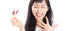 日本語初級 – やばい-2